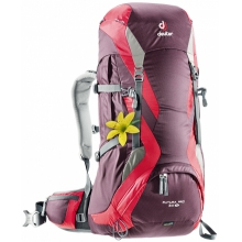 Futura Pro 34 SL by Deuter in Homewood Al