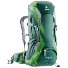 Futura Pro 36 by Deuter in Oklahoma City Ok