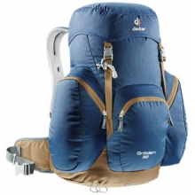 Groeden 32 by Deuter in Memphis Tn
