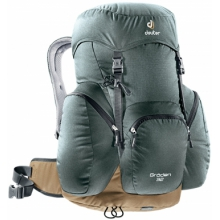 Groeden 32 by Deuter