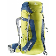 ACT Zero 50+15 by Deuter