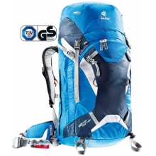 Ontop Tour ABS 40+ by Deuter