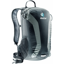 Speed Lite 10 by Deuter in Boulder Co
