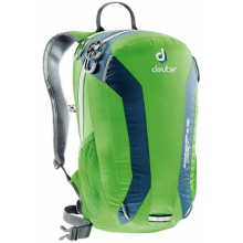Speed Lite 15 by Deuter in Mobile Al