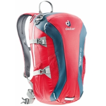 Speed Lite 20 by Deuter in Mobile Al