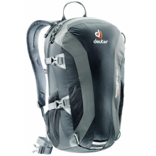 Speed Lite 20 by Deuter