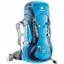 Fox 30 by Deuter