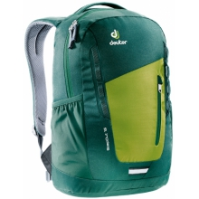 Step Out 16 by Deuter
