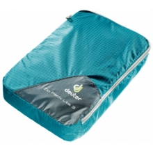 Zip Pack Lite 3 by Deuter