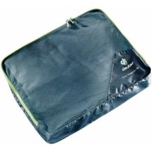 Zip Pack 6
