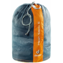 Mesh Sack 5 by Deuter