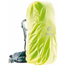 Rain Cover III  45-90L by Deuter