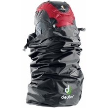 Flight Cover 60 by Deuter