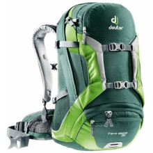 Trans Alpine 30 by Deuter in Trumbull Ct