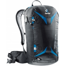 Freerider Lite 25 by Deuter in Nibley Ut