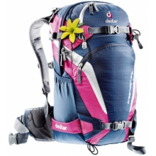 Freerider 24 SL by Deuter in Mobile Al