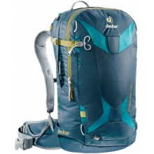 Freerider 26 by Deuter in Eureka Ca