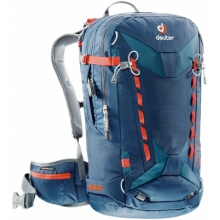 Freerider Pro 30 by Deuter in Truckee Ca