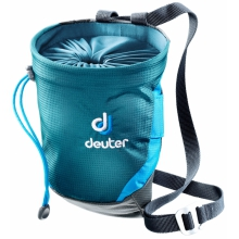 Gravity Chalk Bag II M by Deuter