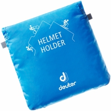 Helmet Holder by Deuter