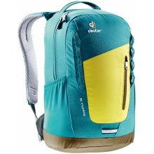 Step Out 16 by Deuter in Boulder Co