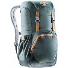 Walker 20 by Deuter