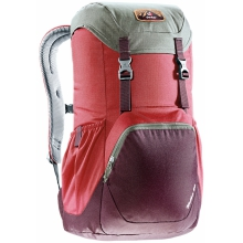 Walker 20 by Deuter in Florence Al