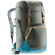 Walker 24 by Deuter in Dawsonville Ga