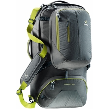 Transit 50 by Deuter in Dallas Tx