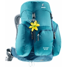 Groeden 30 SL by Deuter
