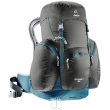 Groeden 32 by Deuter in San Diego Ca