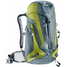 ACT Trail 24 by Deuter