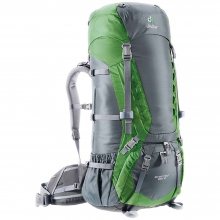 Aircontact 65+10 by Deuter in Omaha Ne