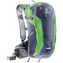 Compact EXP Air 8 SL w/ 3L Res. by Deuter in Truckee Ca