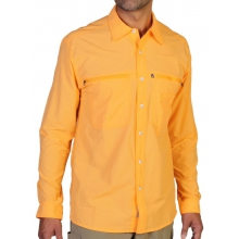 Men's Reef Runner Long Sleeve Shirt by ExOfficio in Portland Me