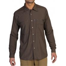 Men's Reef Runner Long Sleeve Shirt by ExOfficio in Oro Valley Az