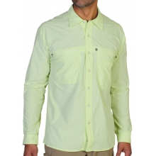 Men's Reef Runner Long Sleeve Shirt by ExOfficio in Tuscaloosa Al