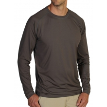 Men's Sol Cool Long Sleeve Shirt by ExOfficio in Altamonte Springs Fl