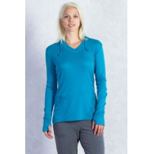 Women's BugsAway Lumen Hoody by ExOfficio in Dallas Tx