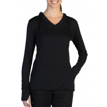 Women's BugsAway Lumen Hoody by ExOfficio in Baton Rouge La