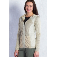 Women's Bugsaway Damselfly Jacket by ExOfficio in Iowa City Ia