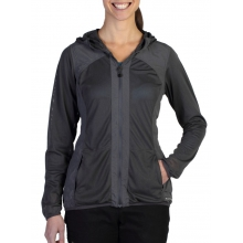Women's Bugsaway Damselfly Jacket by ExOfficio in Portland Me