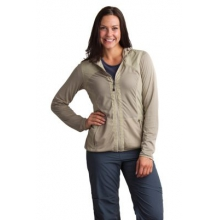 Women's BugsAway Damselfly Jacket by ExOfficio in East Lansing Mi