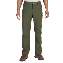Men's Yukonico Pant by ExOfficio in Wichita Ks