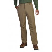 Men's Yukonico Pant by ExOfficio in Beacon Ny