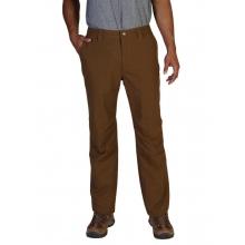 Men's Yukonico Pant - Short Length by ExOfficio in Succasunna Nj