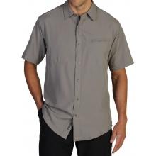 Men's Trip'R Short Sleeve Shirt by ExOfficio in Bowling Green Ky