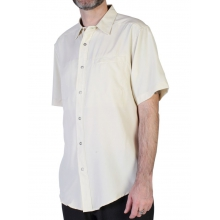 Men's Trip'R Short Sleeve Shirt by ExOfficio in Sarasota Fl