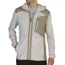 Men's Bugsaway Sandfly Jacket by ExOfficio