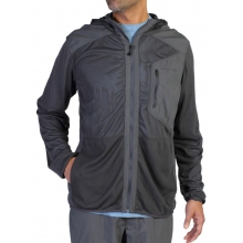 BugsAway® Sandfly Jacket by ExOfficio